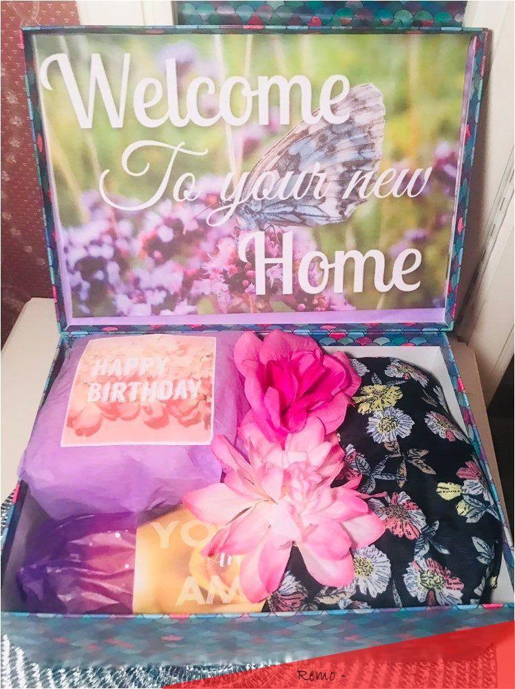 Dec 29 2019 housewarming gift box housewarming