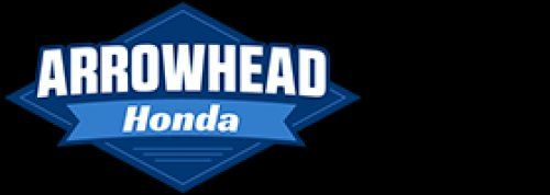 Superior Enjoy The Honda Dealership Phoenix Arrowhead Honda Advantage   3 Yr Service  Plan W/