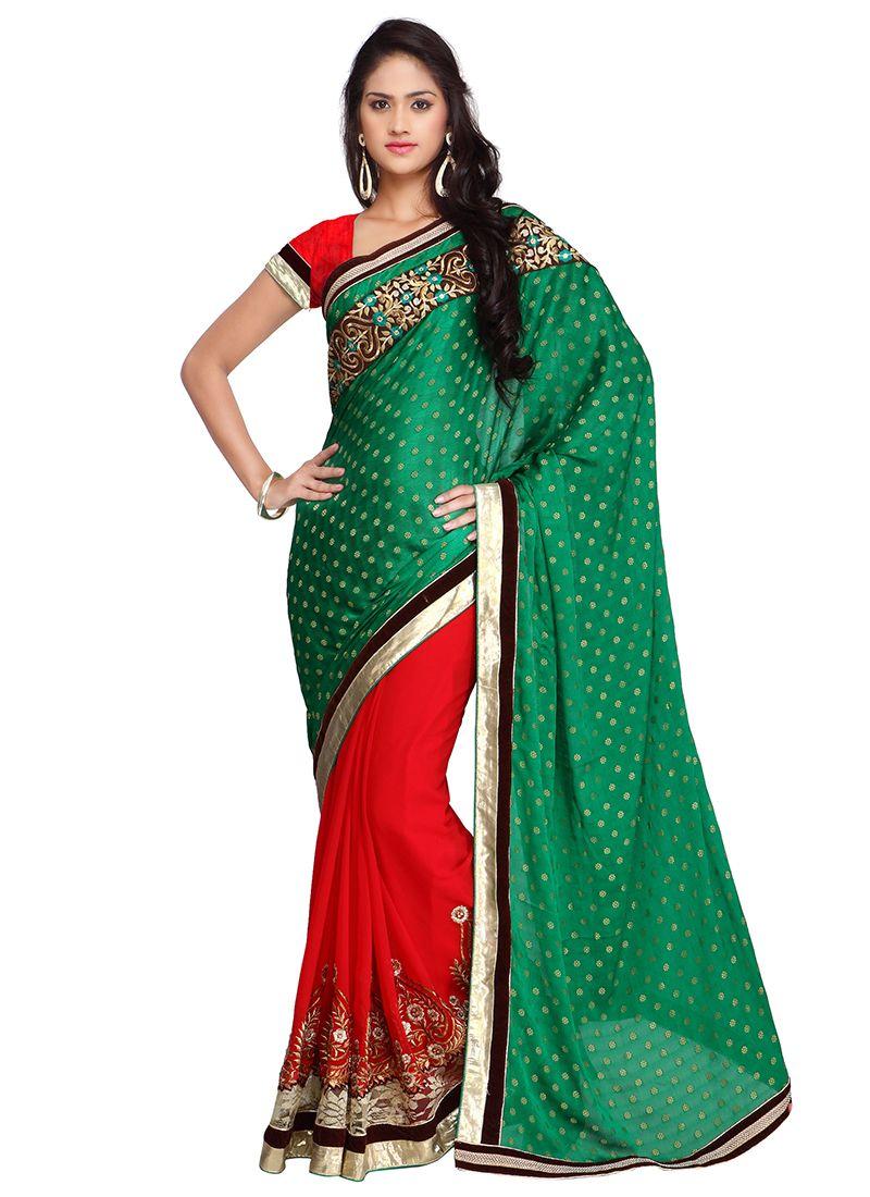 Wholesale Printed Event Wear Rayon Long Length Kurtis