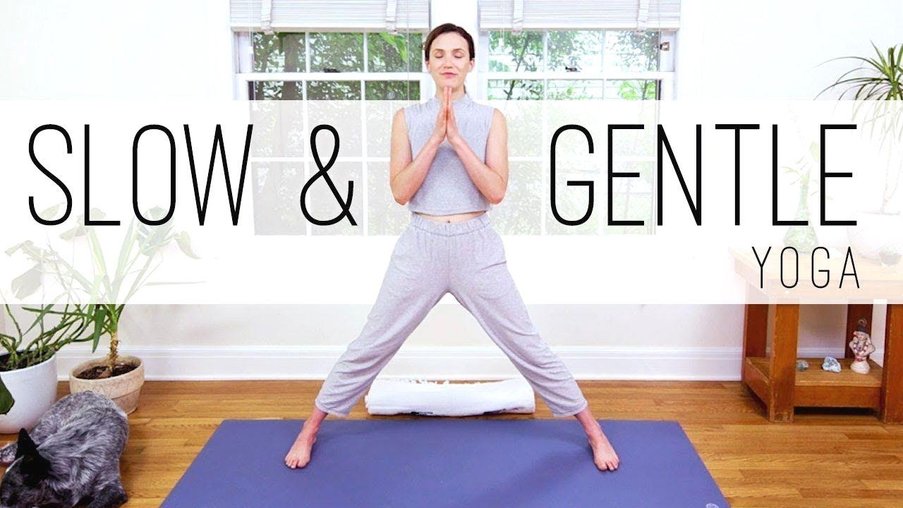 Yoga For Seniors (With images) Yoga for seniors, Yoga