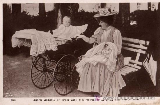 Foro Gratis Foros Realeza Reina Victoria Victoria De Inglaterra Belle Epoque