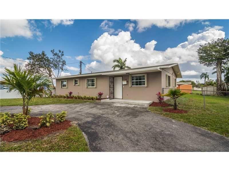 Miami, FL House styles, Architecture design, Architecture