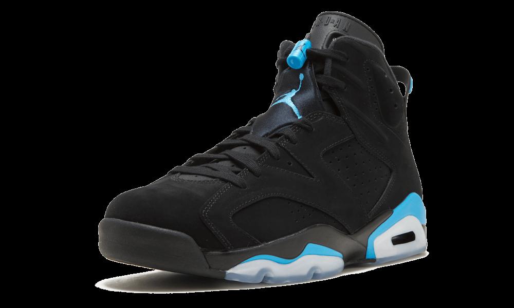 Air Jordan 6 Retro Unc 384664 006 Air Jordans Jordan Shoes Retro