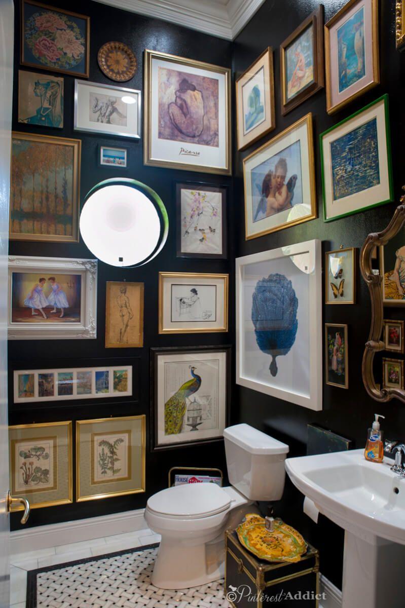 Photo of Machen Sie Ihren kleinen Raum zu Ihrem glücklichen Ort