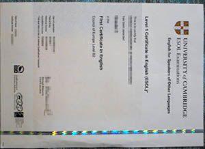 buy original esol certificate phony esol degree pls add skypetobyotmz