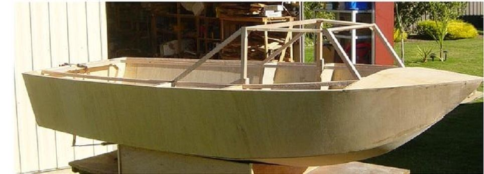 homemade boat ores - Google Search | Build a Boat | Pinterest | Boating