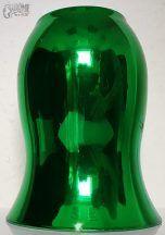"""""""Monster green"""" króm színezőanyag. 100 ml  https://chromestyle.hu/szines-krom-chromestyle"""