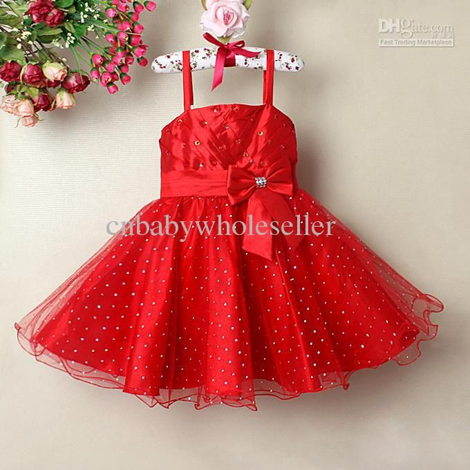 discount-toddler-formal-dresses-baby-girl.jpg (680×680) | cute lil ...