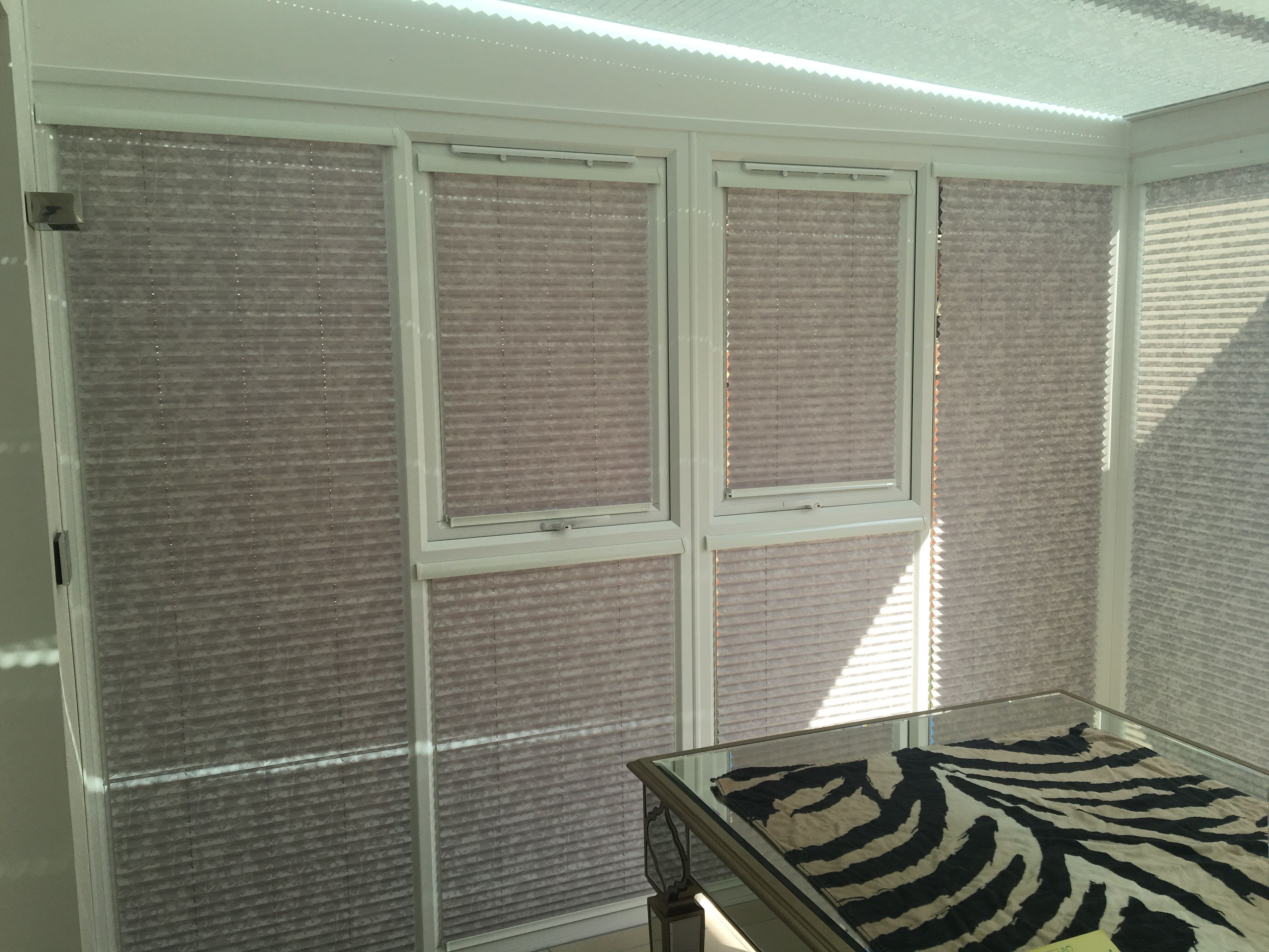 our with size height bay white shades plantation full blinds pin shutters window in slat wooden silk shutter