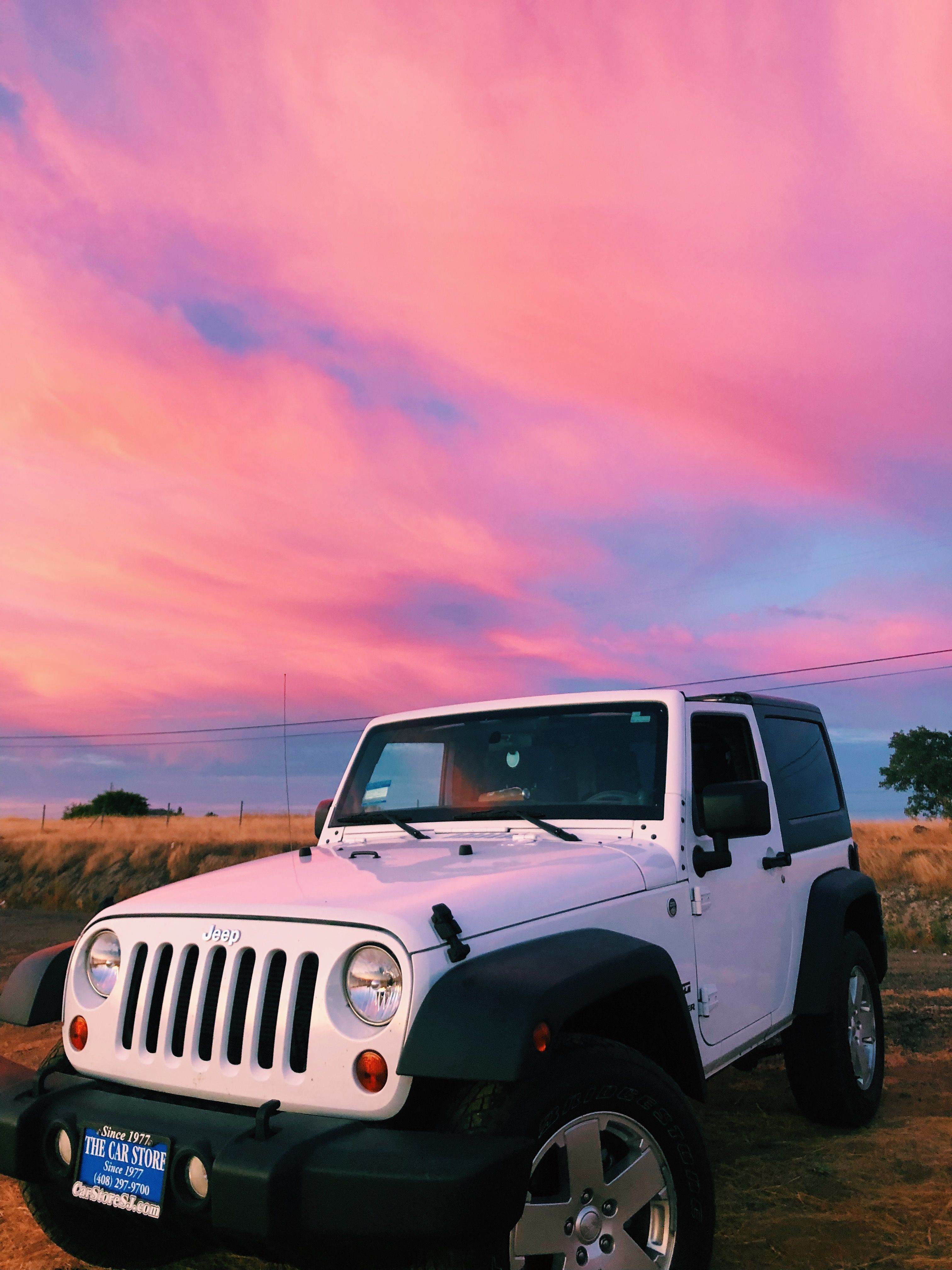 Vsco Wallpaper Jeep Vsco 2 In 2020 Dream Cars Jeep Jeep Photos Dream Cars