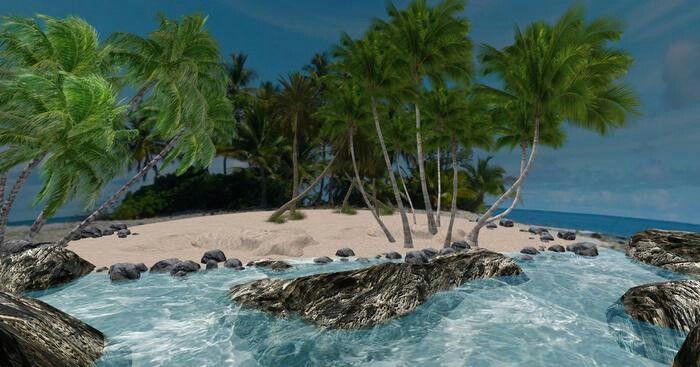 marketplacesecondlife/p/Oceanic-Island-SkyBox/7774741