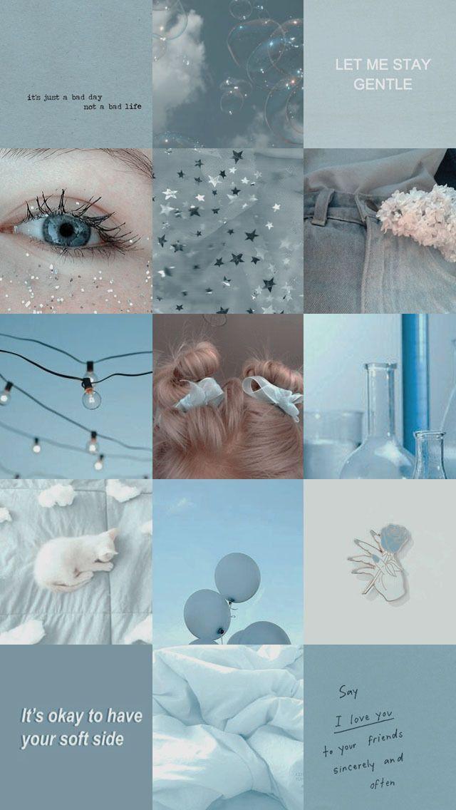 powerpuff girls aesthetic   Tumblr