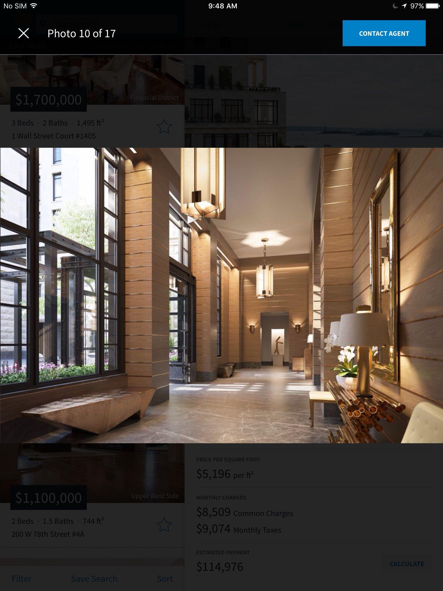 Pin De Ammala Castillo En Home Design Decor Casas Interiores Pasillos