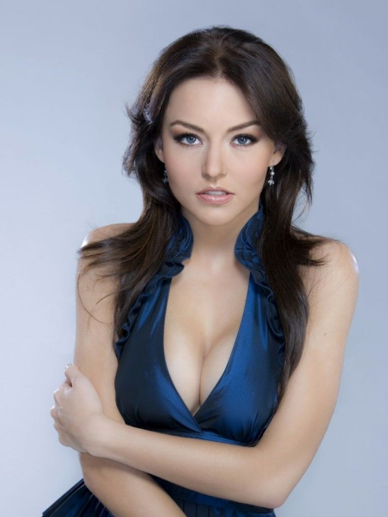 Angelique Boyer Hot angelique boyer   angelique boyer hot pictures information