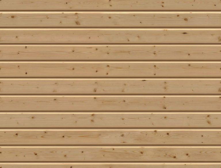 Tongue And Groove Timber Board Texture Tongue And Groove Timber Timber Boards Tongue And Groove