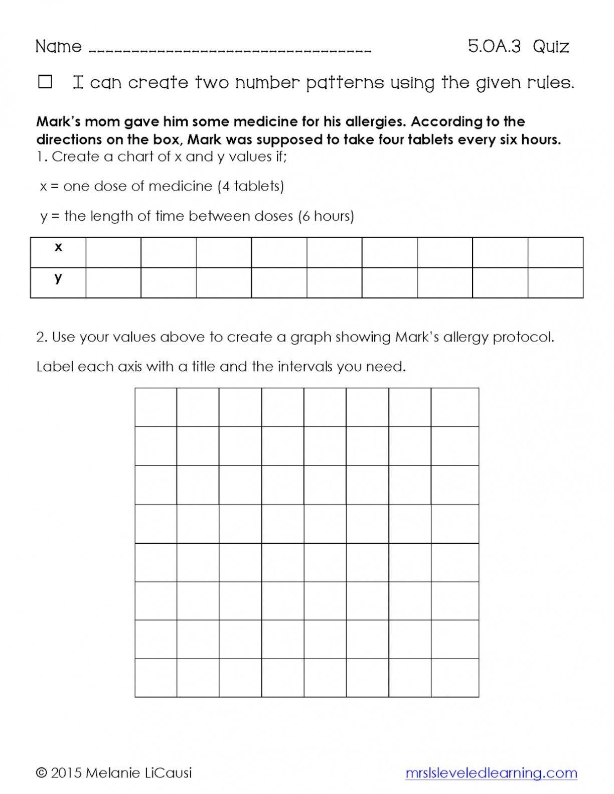 37 Simple Common Core Math Worksheets Ideas Https Bacamajalah Com 37 Simple Common Super Teacher Worksheets Relationship Worksheets Teacher Worksheets Math