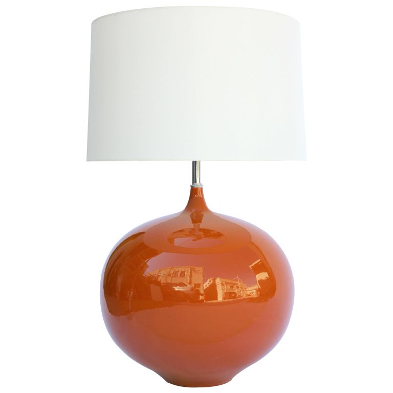 1stdibs - Large 70's Ceramic Lamp explore items from 1,700  global dealers at 1stdibs.com