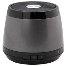Electronics With Images Wireless Speakers Portable Speaker