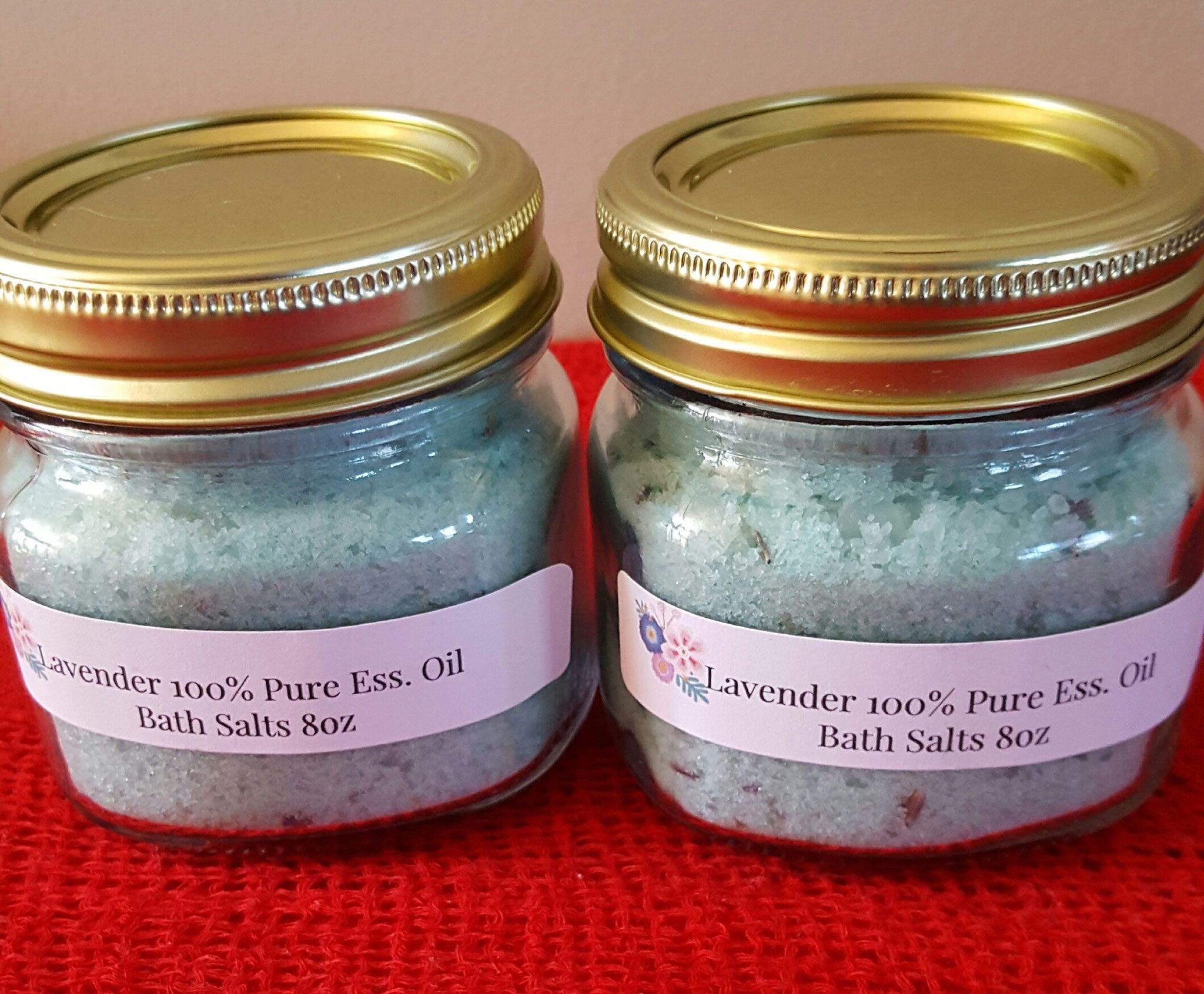 Bath salts bubble bath shower gel bubble bath bath