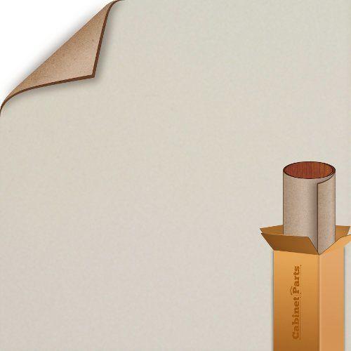 Nevamar Platinum Textured Finish 5 Ft X 12 Ft Countertop Grade Laminate Sheet S6023t T H5 60x144 Laminate Countertops Cardboard Cartons Countertops