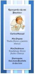 11 hermosos poemas de bautismo oraciones para bautizo for Poemas para bautizo