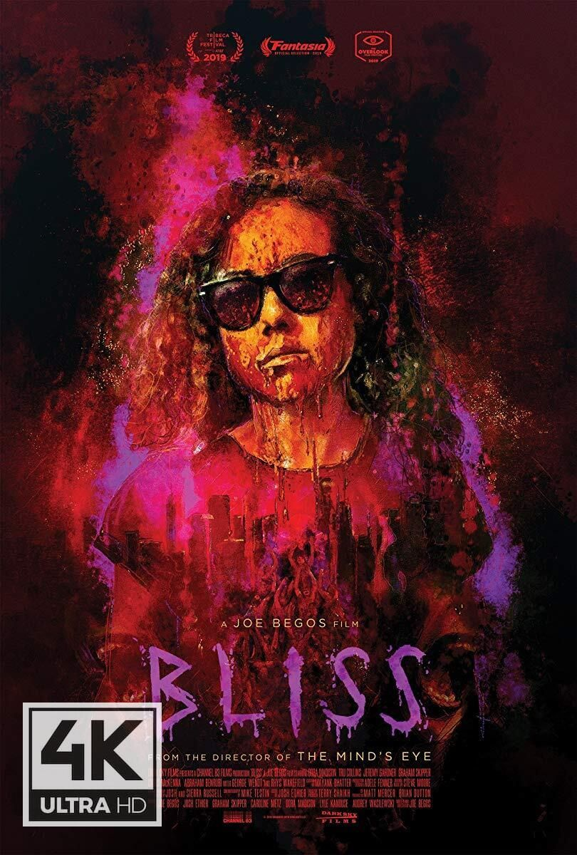 4k Ultra Hd Bliss 2019 Watch Download Bliss 2019 Watch Now For Free Movies Film Movie Cinema Films Actor Hollywood Love Art Actress Bollywo 映画