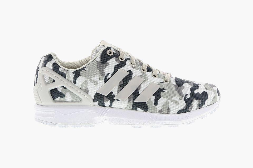 order zx flux camo sneaker mens bbdbf 3a001