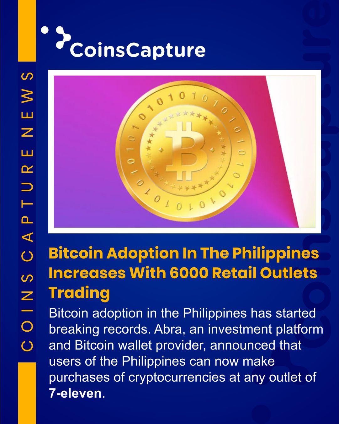 bitcoin trading platform philippines
