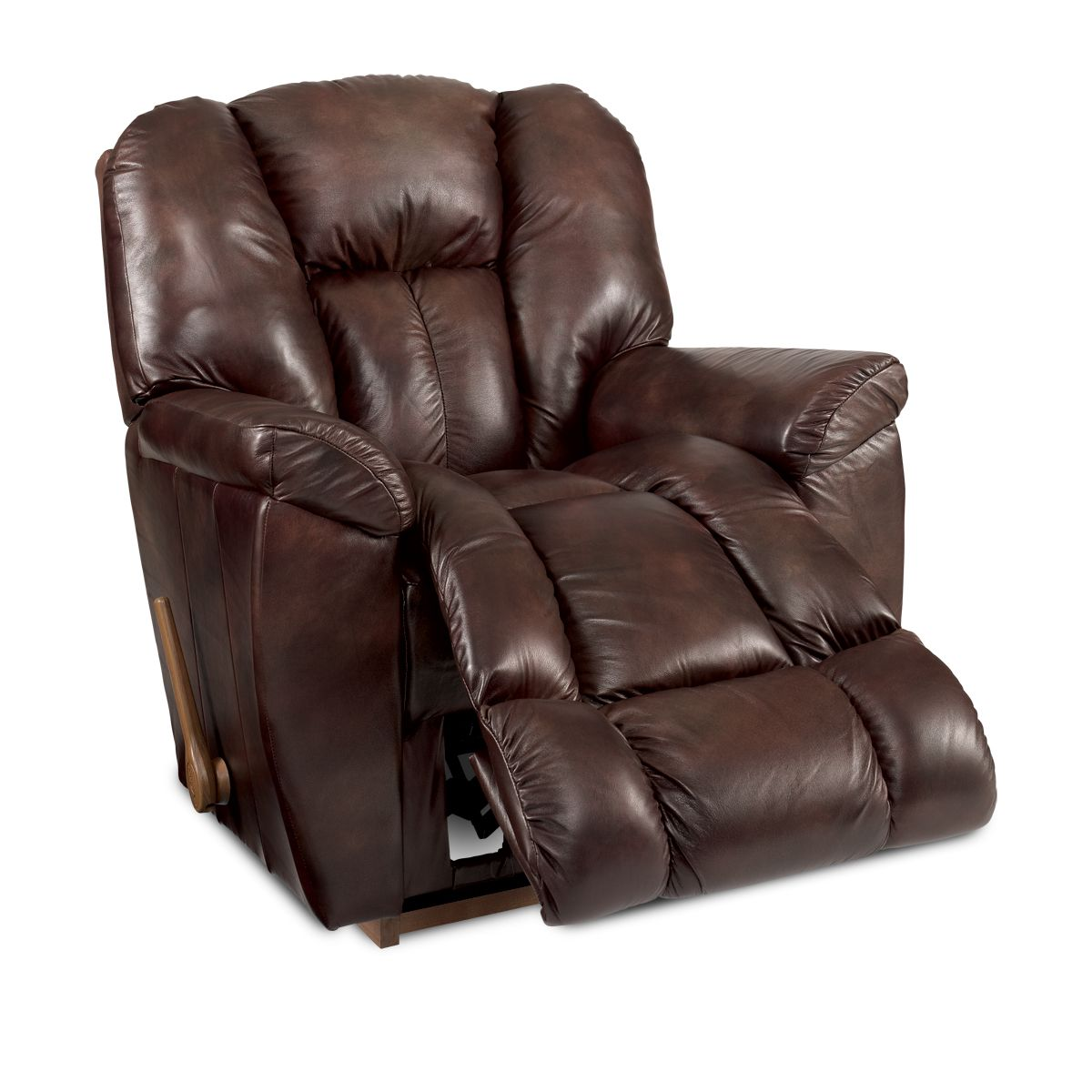 12+ Lazy boy recliners leather ideas