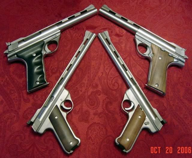 44 Auto Mag Pretty Guns Guns Military Guns