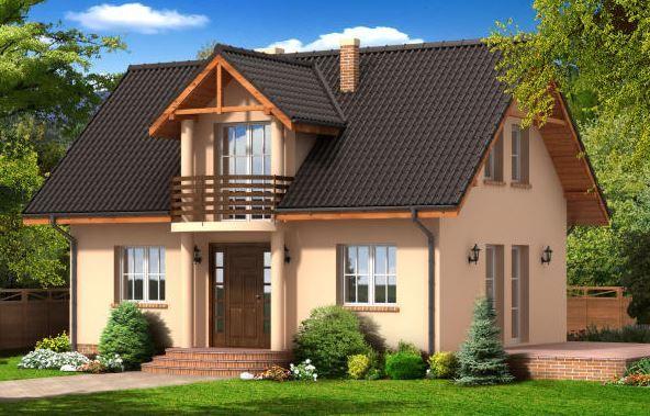 Porticos de entradas de casas pedro lara pinterest - Entradas de casas modernas ...