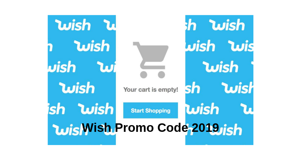 50 Off Wish Promo Codes For Existing Customers Promo Codes