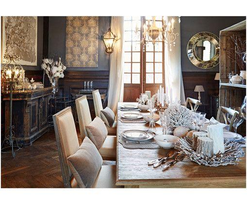 Küchentisch Poco ~ 9 best le fabuleux shaman vitrines images on pinterest chaise