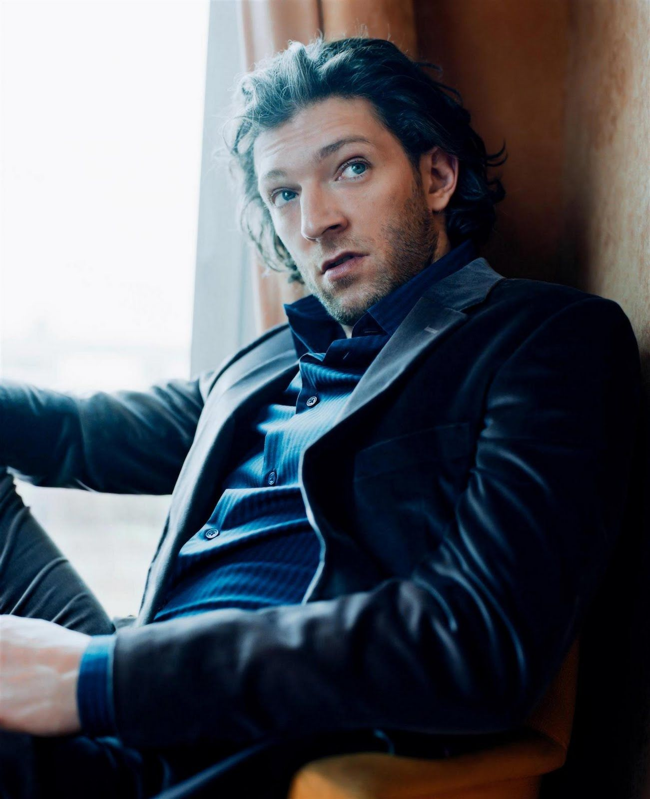 hmm series gracel 17 Best images about Really, really, ridiculously good looking on Pinterest    Vincent cassel, Film director and Matt bomer