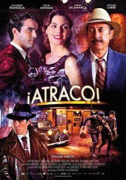 Atraco Online 2012 Vk Peliculas Audio Latino Comedy Movies Full Movies Online Free Movies 2019