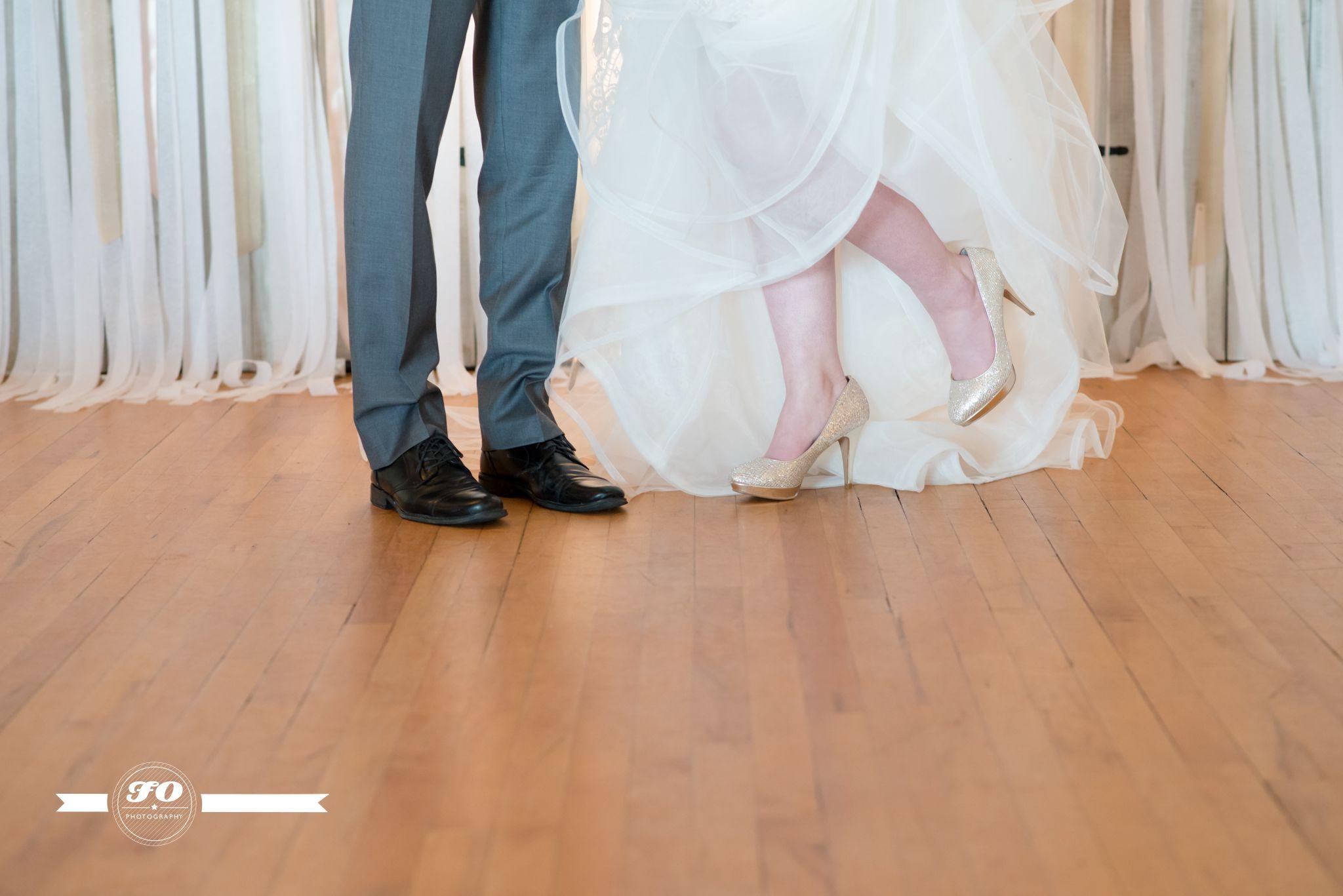 www.fophotography.com/blog/edmonton-spring-wedding-inspiration/?utm_source=pinterest.com&utm_medium=referral&utm_campaign=official+pinterest+page