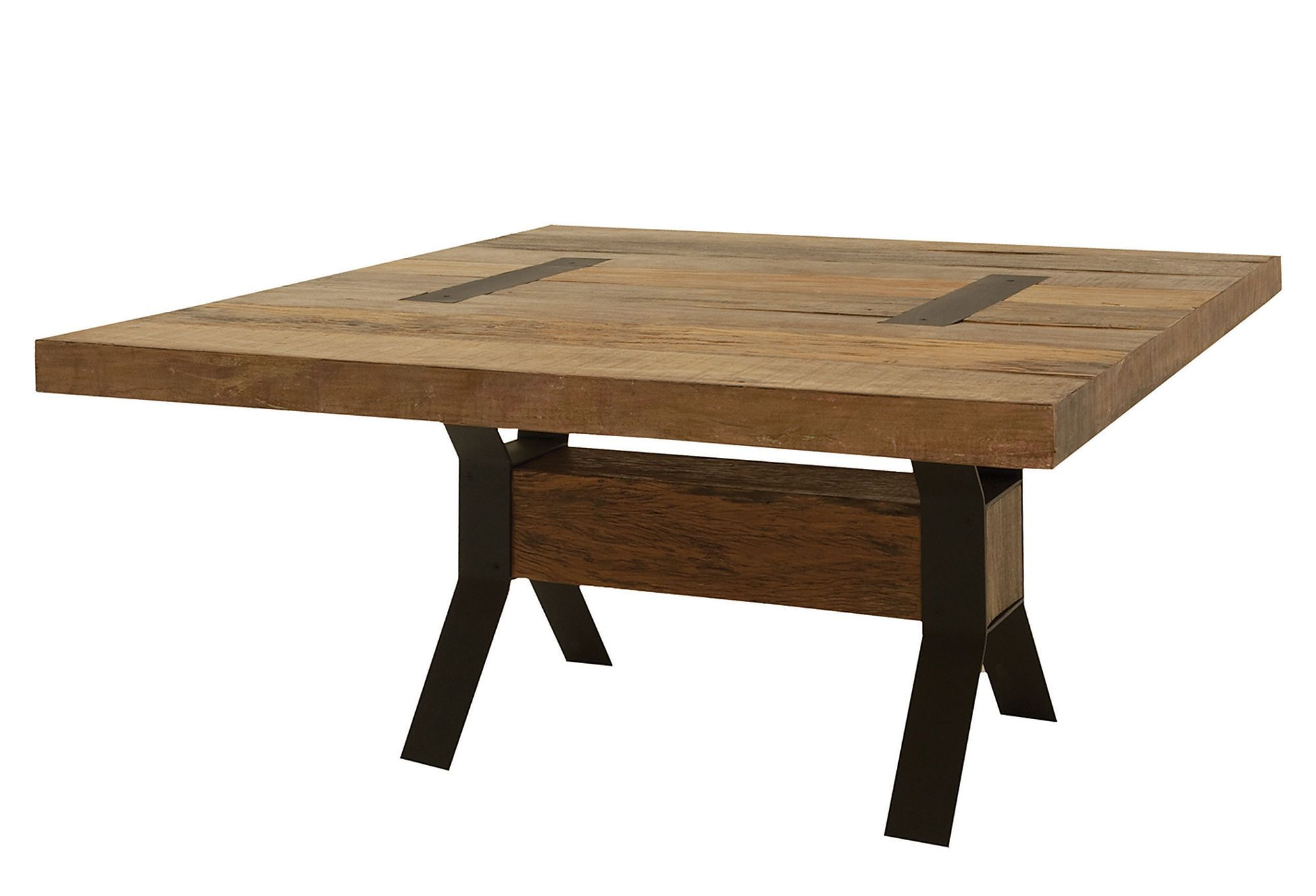 Tyson Dining Table Dining Table