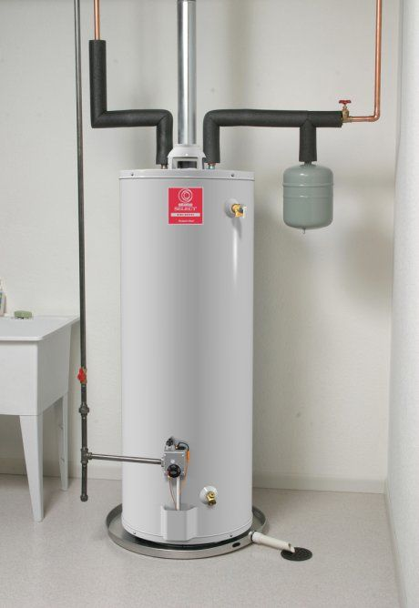 Are You In Hot Water Over Utility Bills Water Heater Installation Water Heater Repair Gas Water Heater
