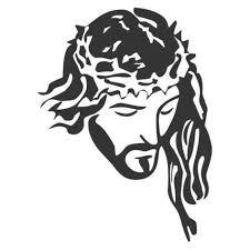 Resultado De Imagem Para Papel De Parede Jesus Cristo E Maria