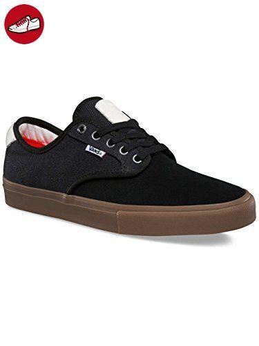 Herren Skateschuh Vans Chima Ferguson Pro Skate Shoes (*Partner-Link)