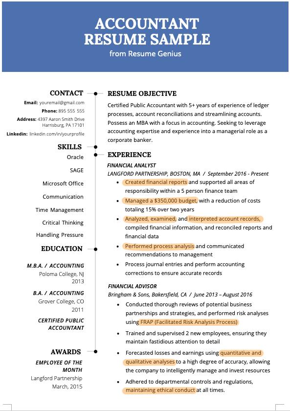 Skills For Resume 100 Skills To Put On A Resume Rg Resume Skills Resume Skills List Job Resume Samples