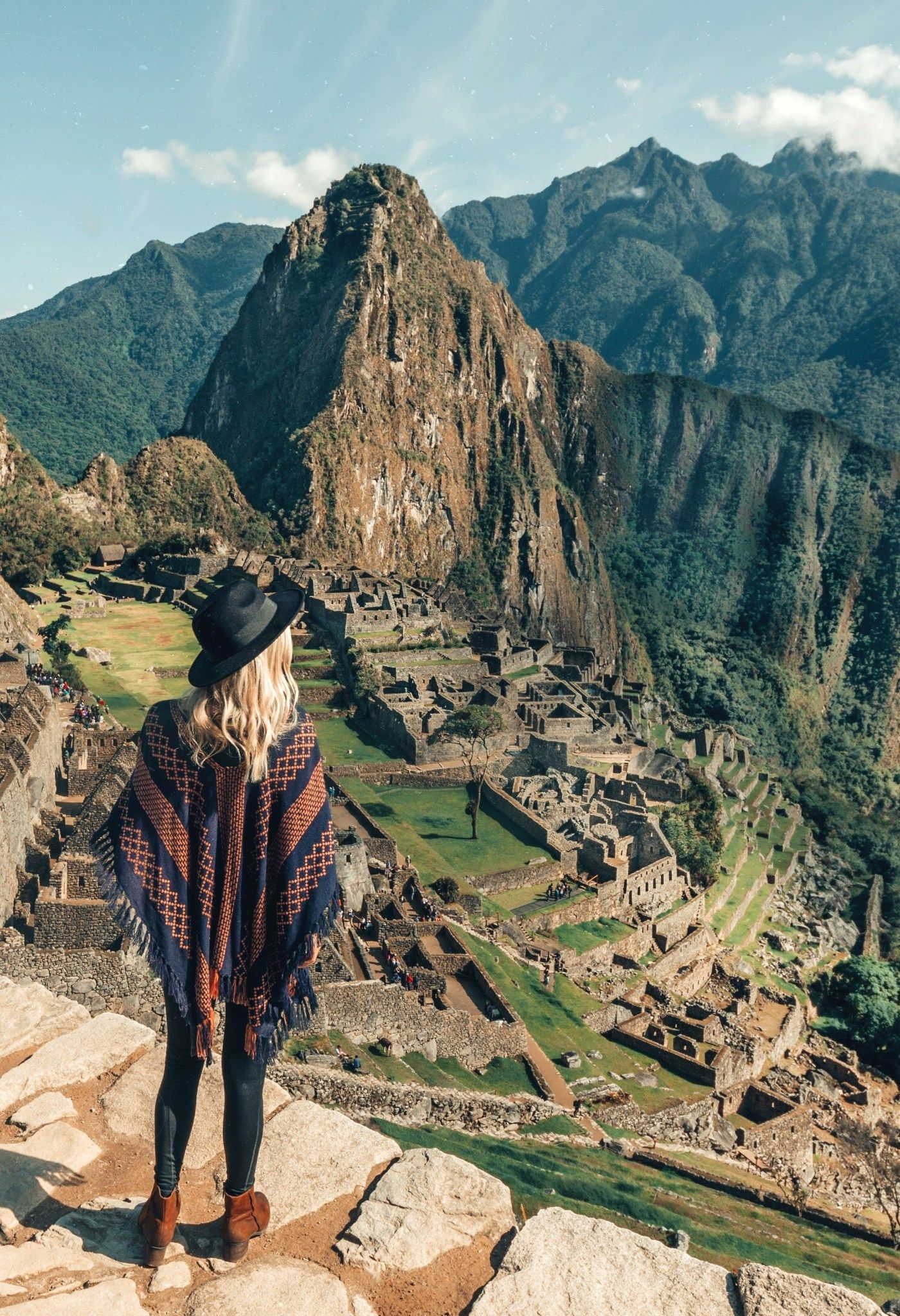 be98f1295b34917d49ea9d66a0fa7677 - How Long To Get To Machu Picchu From Lima