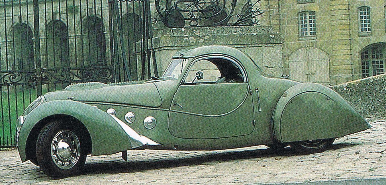 Pin Van Toos Reinders Op Oude Auto S Oude Auto S Auto