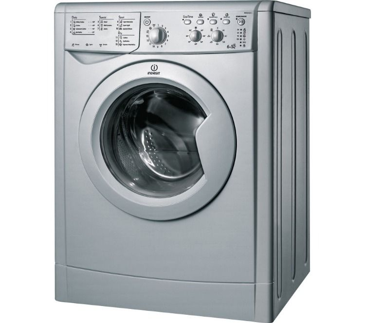 Get washer dryer near me services at competitive prices ...