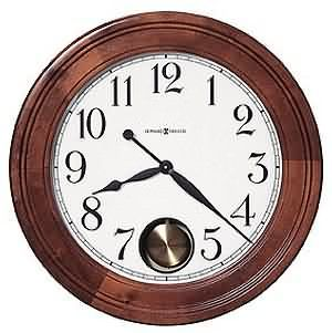 Howard Miller Griffith 625 314 Large Wall Clock Gallery Wall Clock Wall Clock Howard Miller Wall Clock