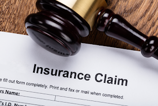 Work Comp Audit Workers Compensation Is Insurance Coverage That