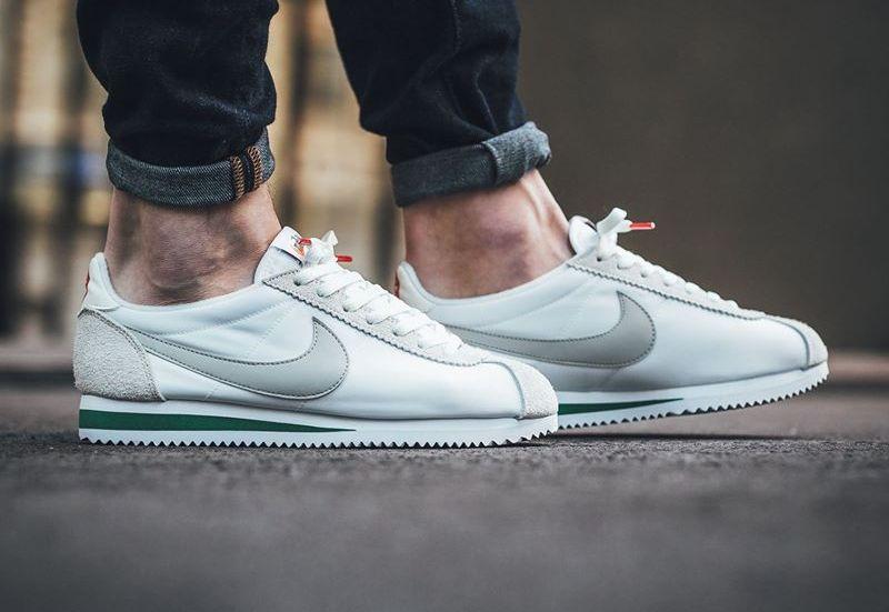 chaussure-nike-cortez-nylon-prm-pale-grey-876873-