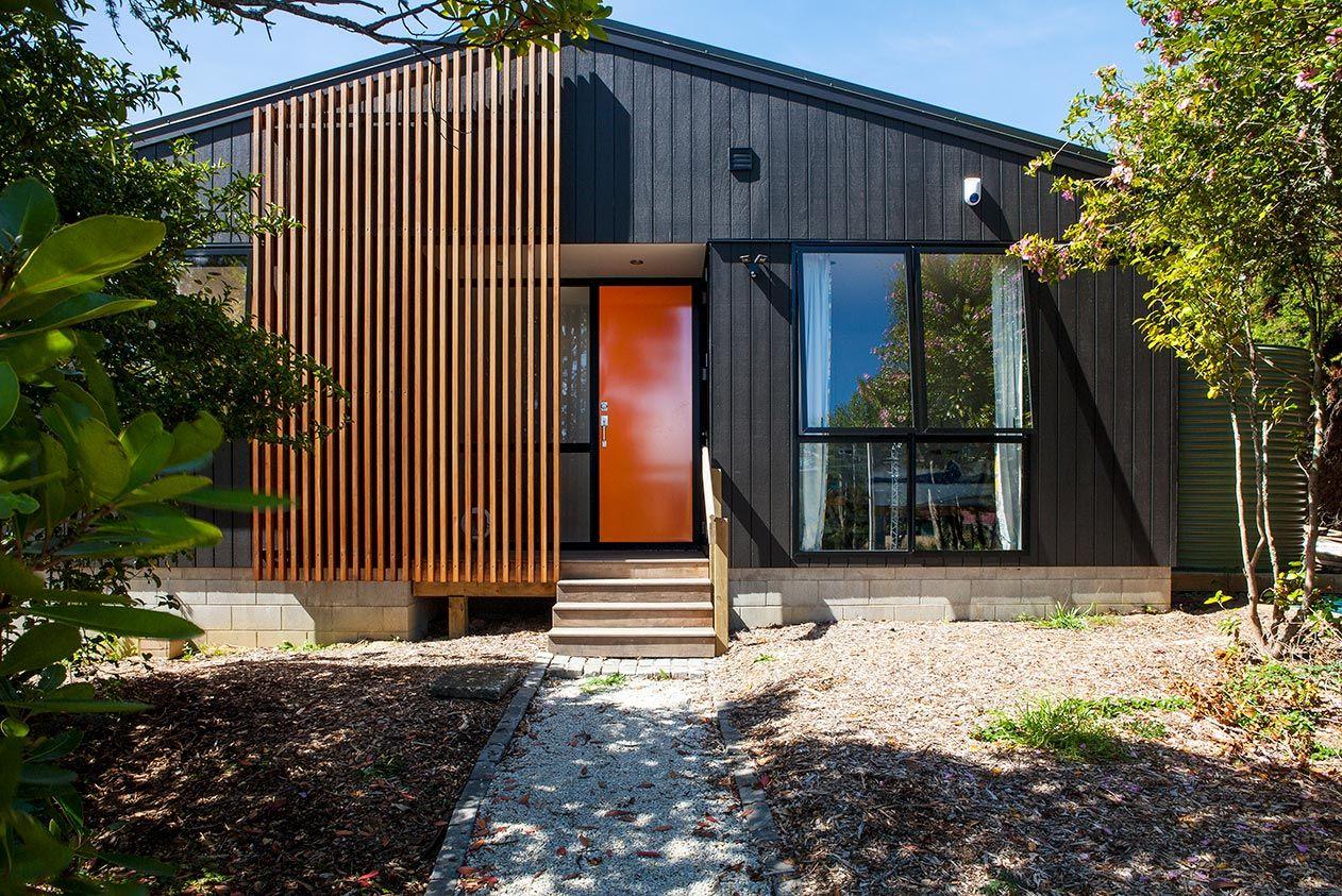Home design house nz architectural plans box portfolio also rh pinterest