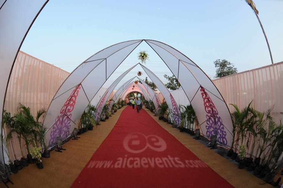 Ground decorationsopen place decorationsparty organizerssuhaag ground decorationsopen place decorationsparty organizerssuhaag gardenindian wedding junglespirit Choice Image