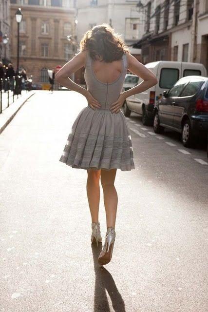 fashion #fashiondrop